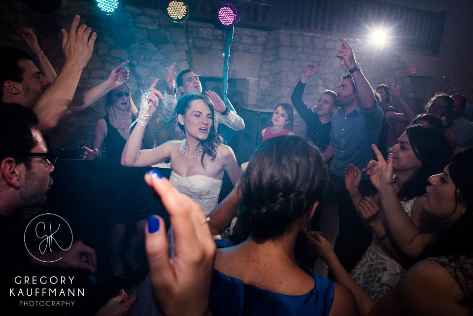 Photographe_mariage_Lorraine_Chateau_des_Monthairons-132