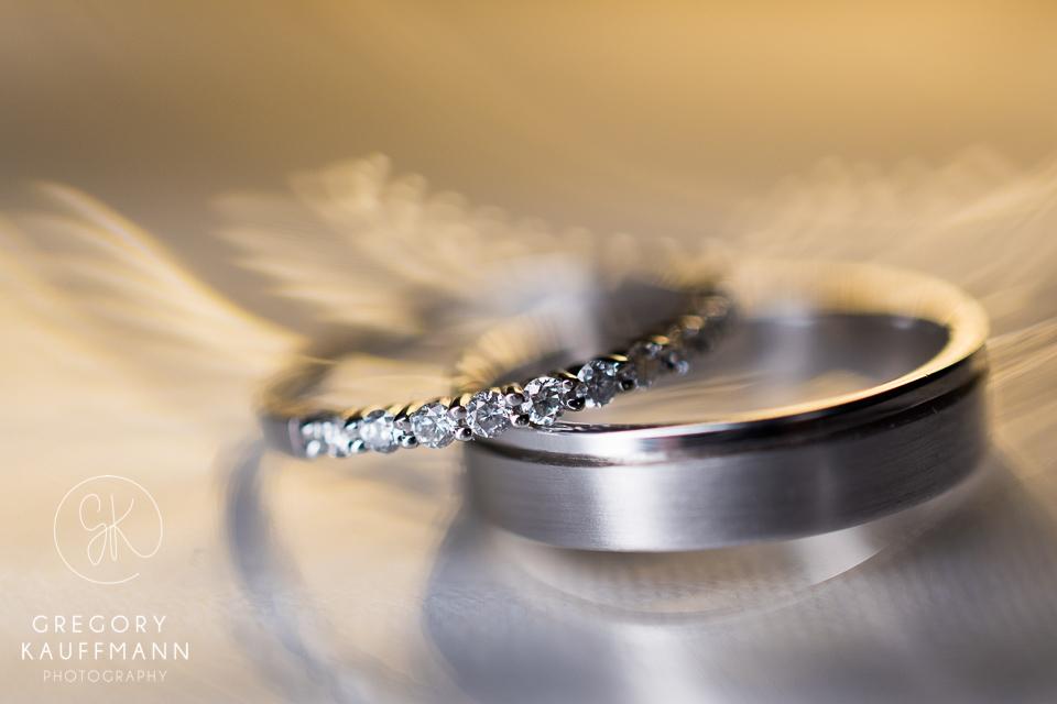 Photographe_mariage_Lorraine_Chateau_des_Monthairons-134