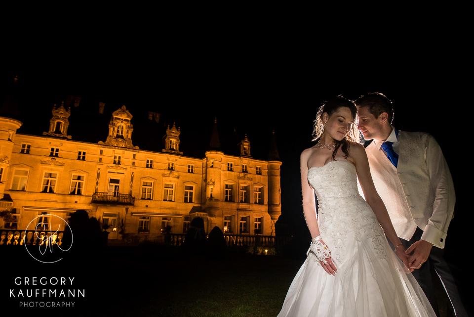 Photographe_mariage_Lorraine_Chateau_des_Monthairons-141
