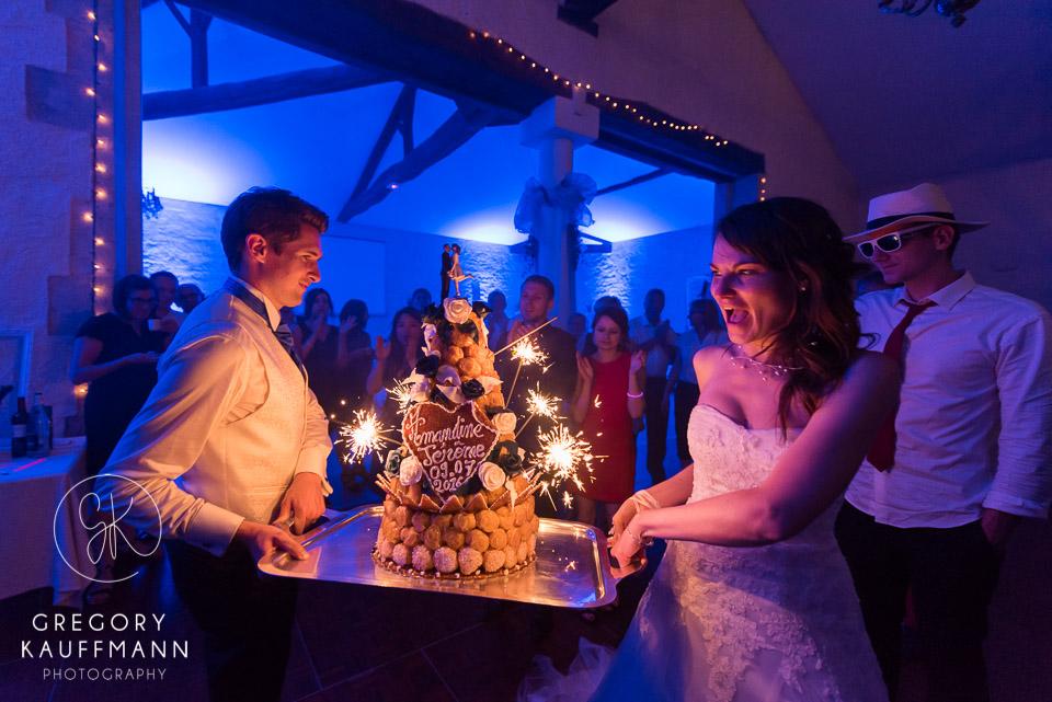 Photographe_mariage_Lorraine_Chateau_des_Monthairons-142