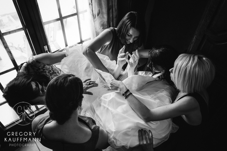 Photographe_mariage_Lorraine_Chateau_des_Monthairons-15
