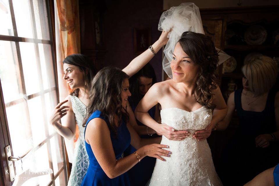 Photographe_mariage_Lorraine_Chateau_des_Monthairons-16