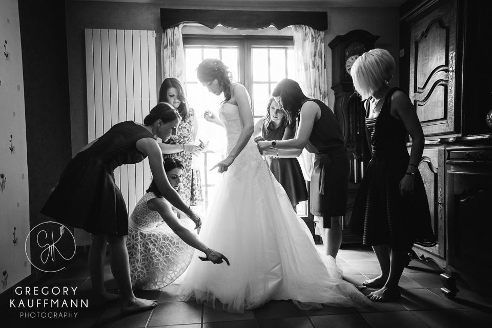 Photographe_mariage_Lorraine_Chateau_des_Monthairons-17