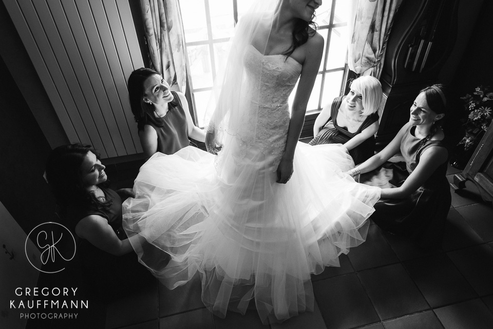 Photographe_mariage_Lorraine_Chateau_des_Monthairons-18