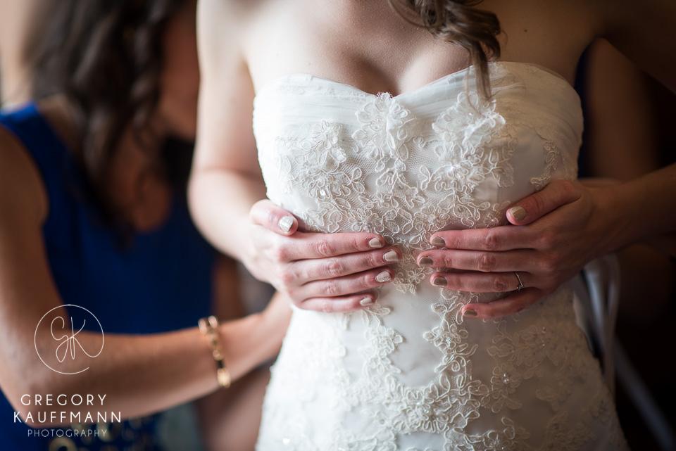 Photographe_mariage_Lorraine_Chateau_des_Monthairons-20