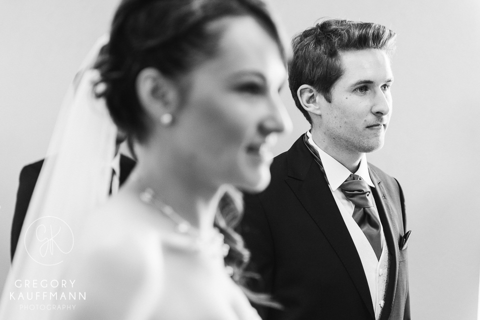 Photographe_mariage_Lorraine_Chateau_des_Monthairons-25