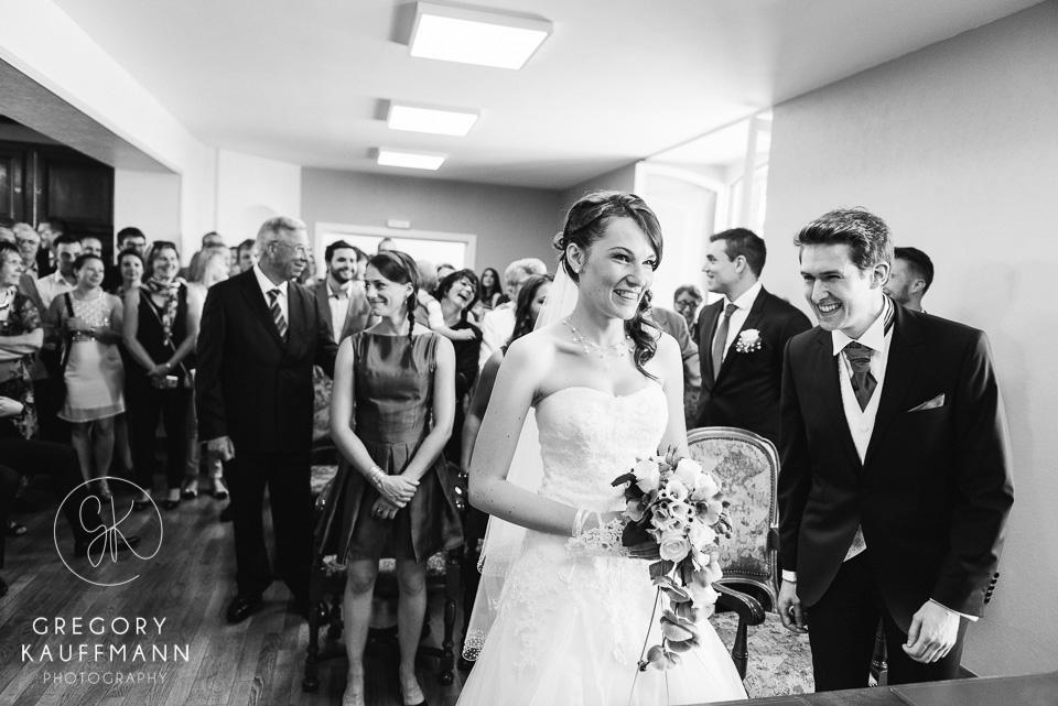 Photographe_mariage_Lorraine_Chateau_des_Monthairons-26