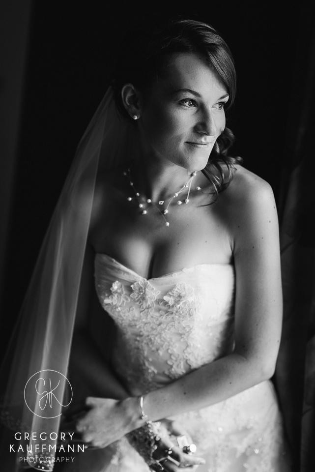 Photographe_mariage_Lorraine_Chateau_des_Monthairons-28
