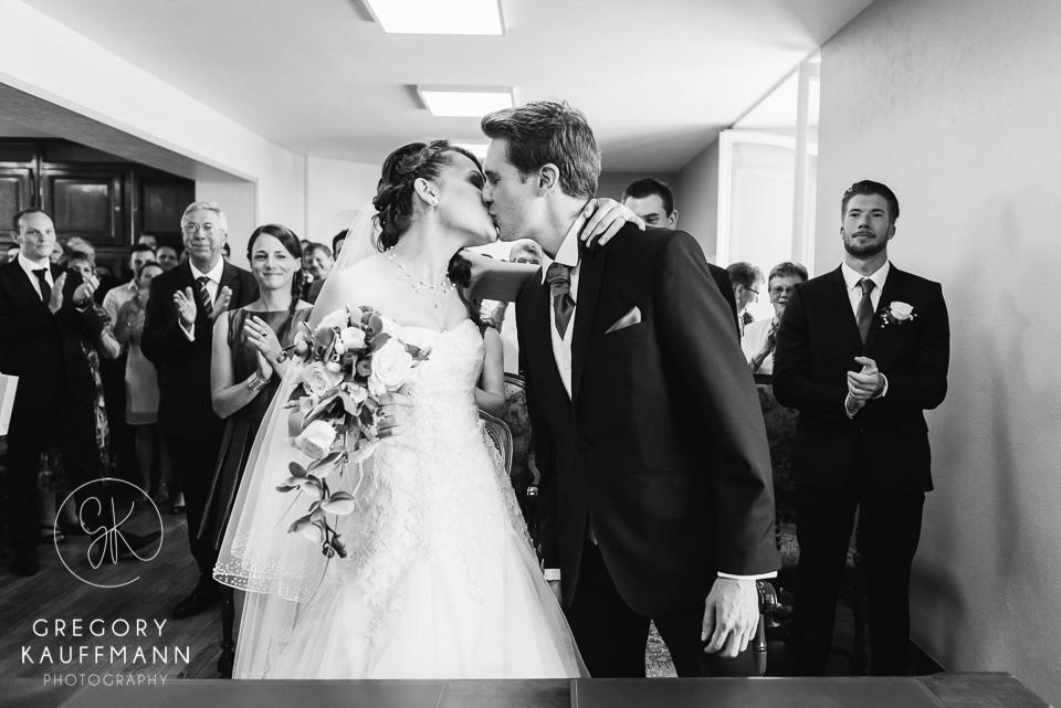 Photographe_mariage_Lorraine_Chateau_des_Monthairons-29