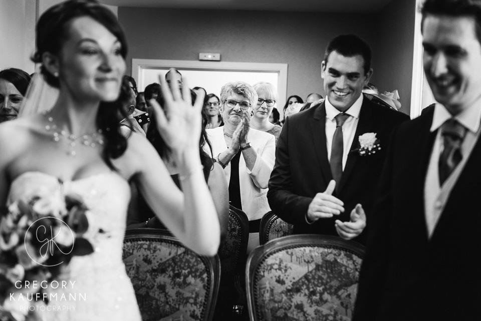 Photographe_mariage_Lorraine_Chateau_des_Monthairons-30