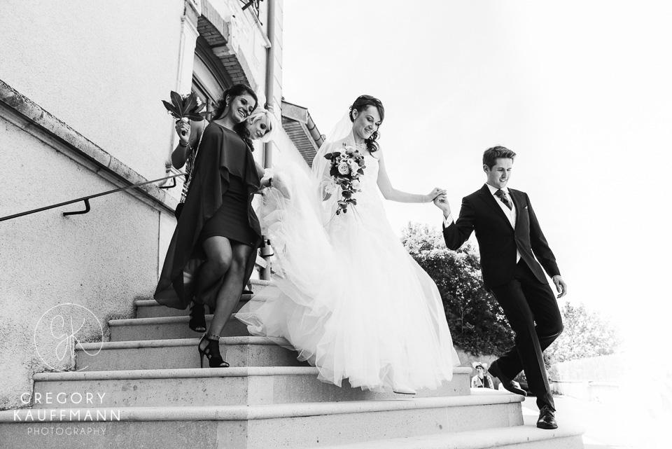 Photographe_mariage_Lorraine_Chateau_des_Monthairons-31