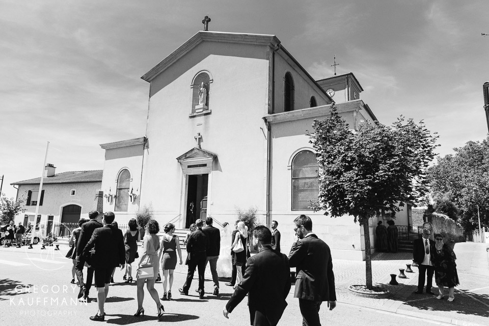 Photographe_mariage_Lorraine_Chateau_des_Monthairons-32