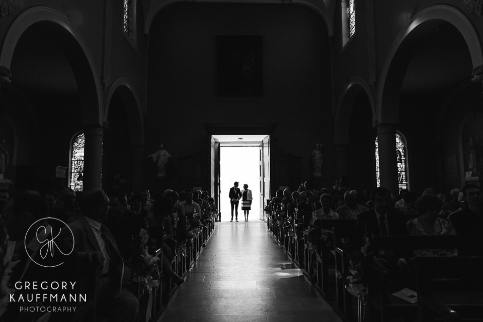 Photographe_mariage_Lorraine_Chateau_des_Monthairons-33