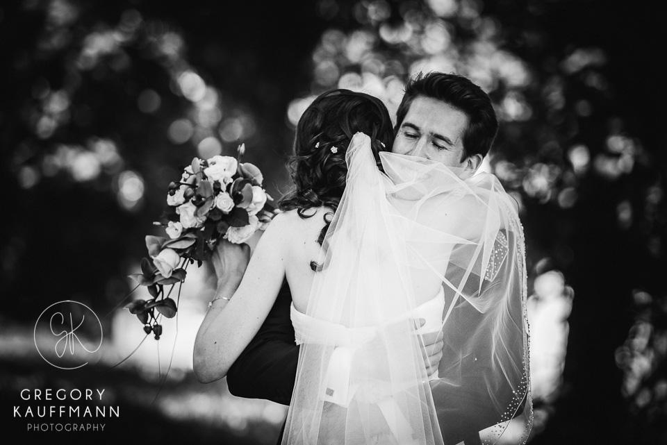 Photographe_mariage_Lorraine_Chateau_des_Monthairons-35