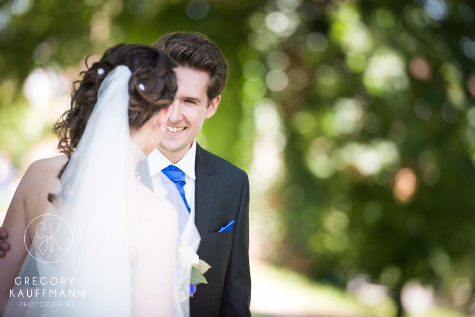 Photographe_mariage_Lorraine_Chateau_des_Monthairons-36