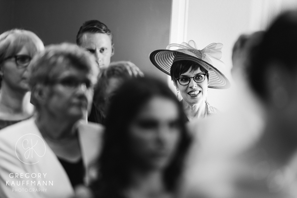 Photographe_mariage_Lorraine_Chateau_des_Monthairons-41