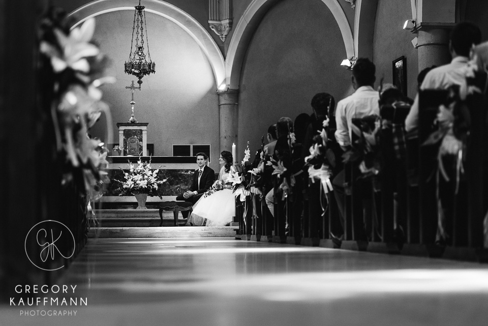 Photographe_mariage_Lorraine_Chateau_des_Monthairons-42