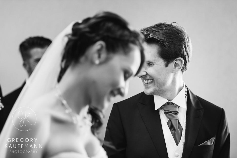 Photographe_mariage_Lorraine_Chateau_des_Monthairons-43