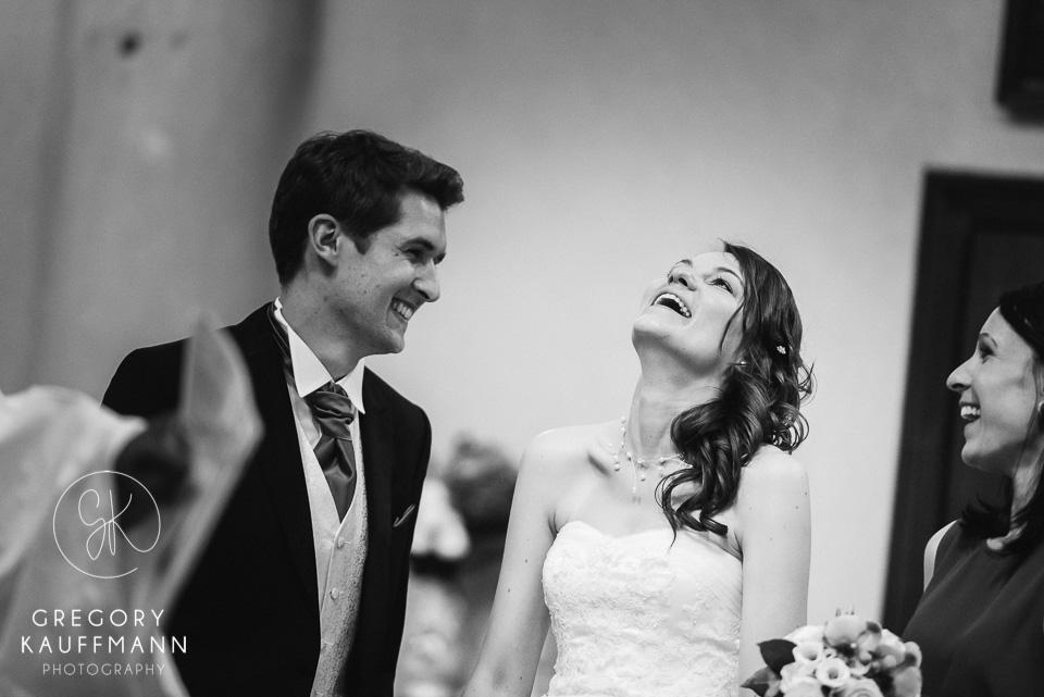 Photographe_mariage_Lorraine_Chateau_des_Monthairons-46