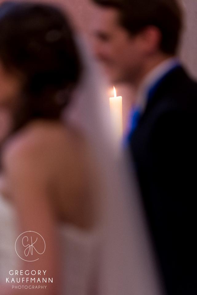 Photographe_mariage_Lorraine_Chateau_des_Monthairons-49