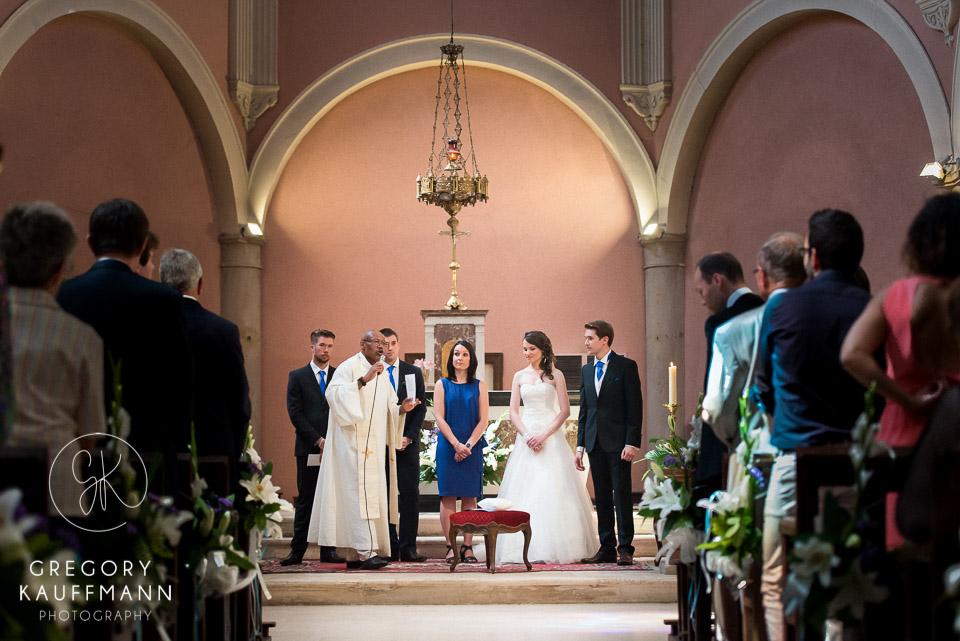 Photographe_mariage_Lorraine_Chateau_des_Monthairons-50