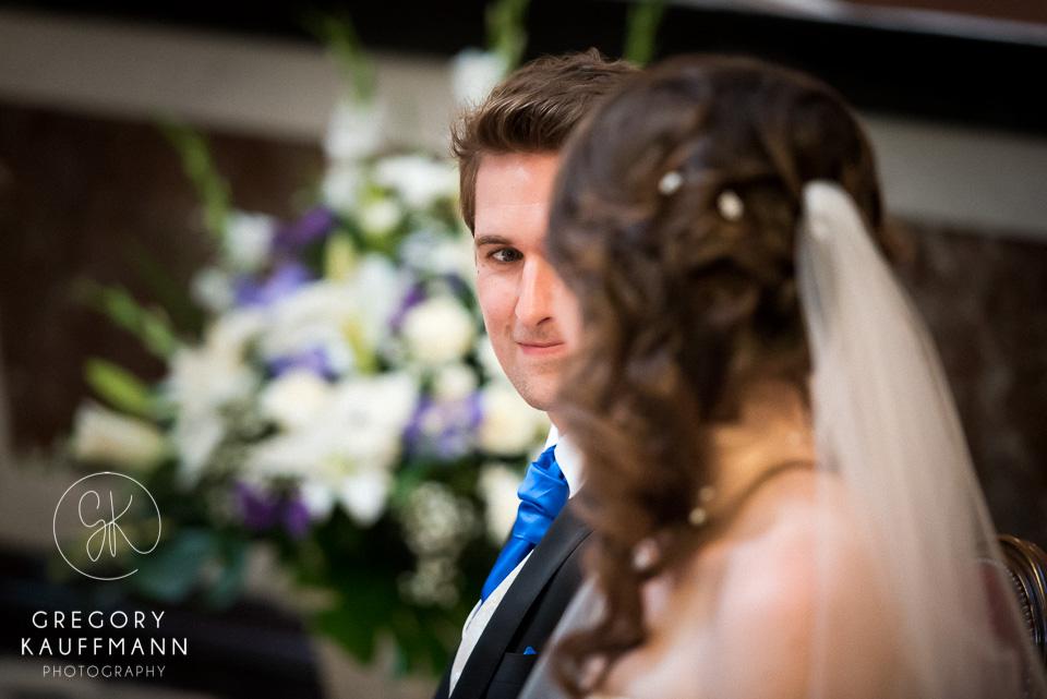 Photographe_mariage_Lorraine_Chateau_des_Monthairons-52