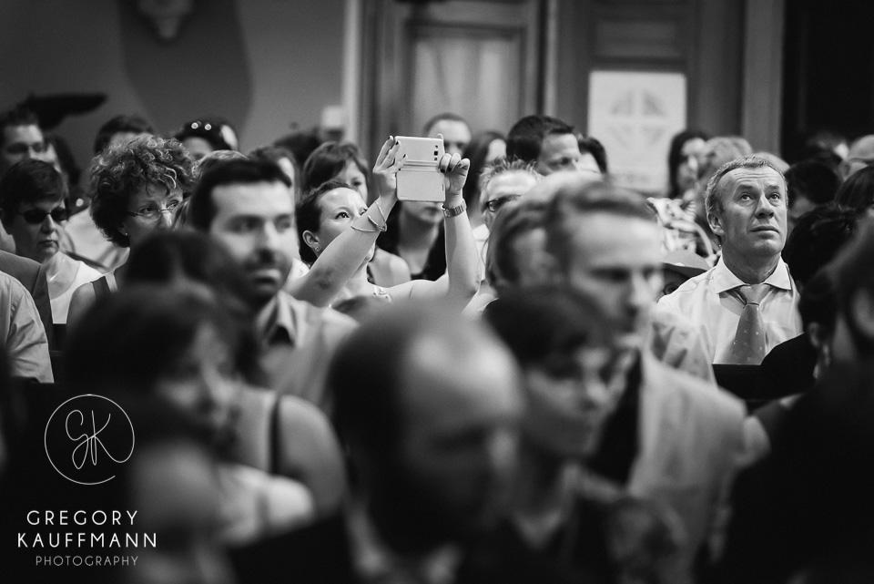 Photographe_mariage_Lorraine_Chateau_des_Monthairons-53