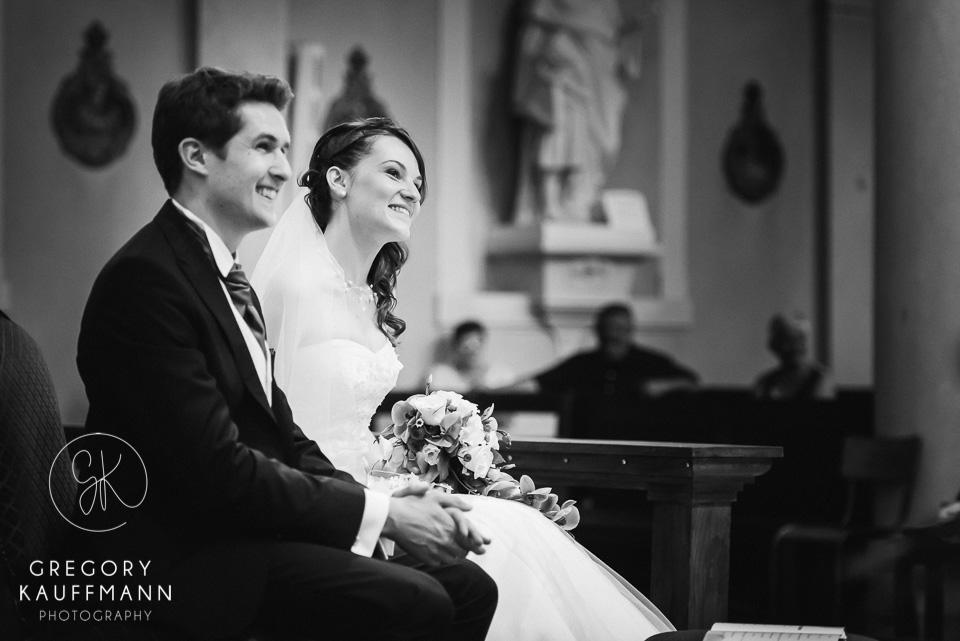 Photographe_mariage_Lorraine_Chateau_des_Monthairons-54