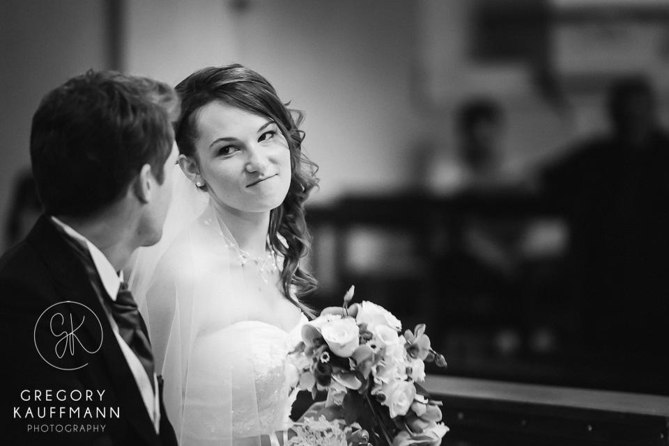 Photographe_mariage_Lorraine_Chateau_des_Monthairons-55