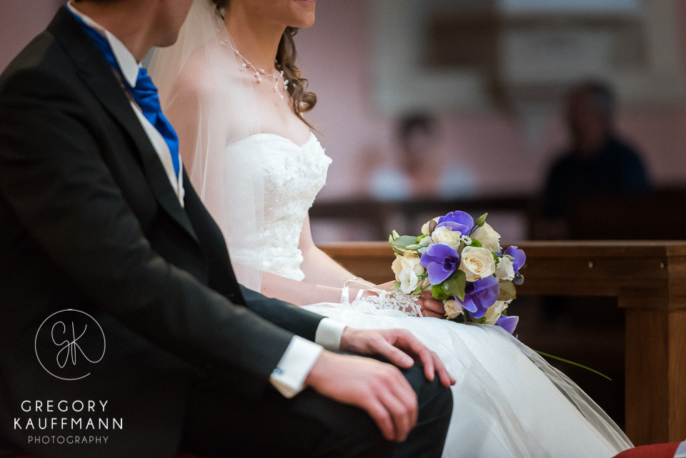 Photographe_mariage_Lorraine_Chateau_des_Monthairons-56