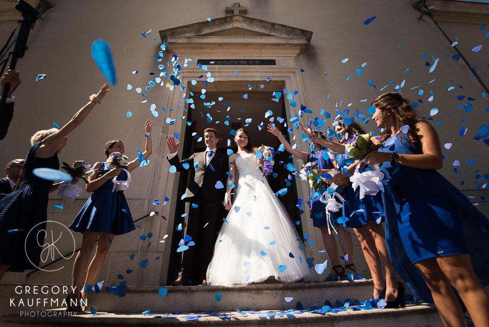 Photographe_mariage_Lorraine_Chateau_des_Monthairons-60