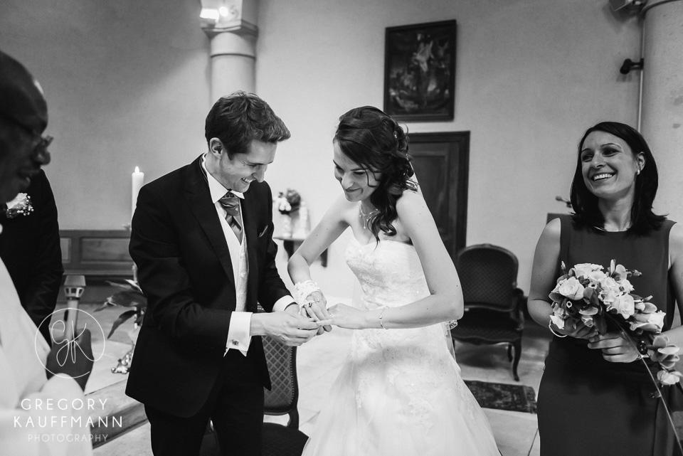Photographe_mariage_Lorraine_Chateau_des_Monthairons-64