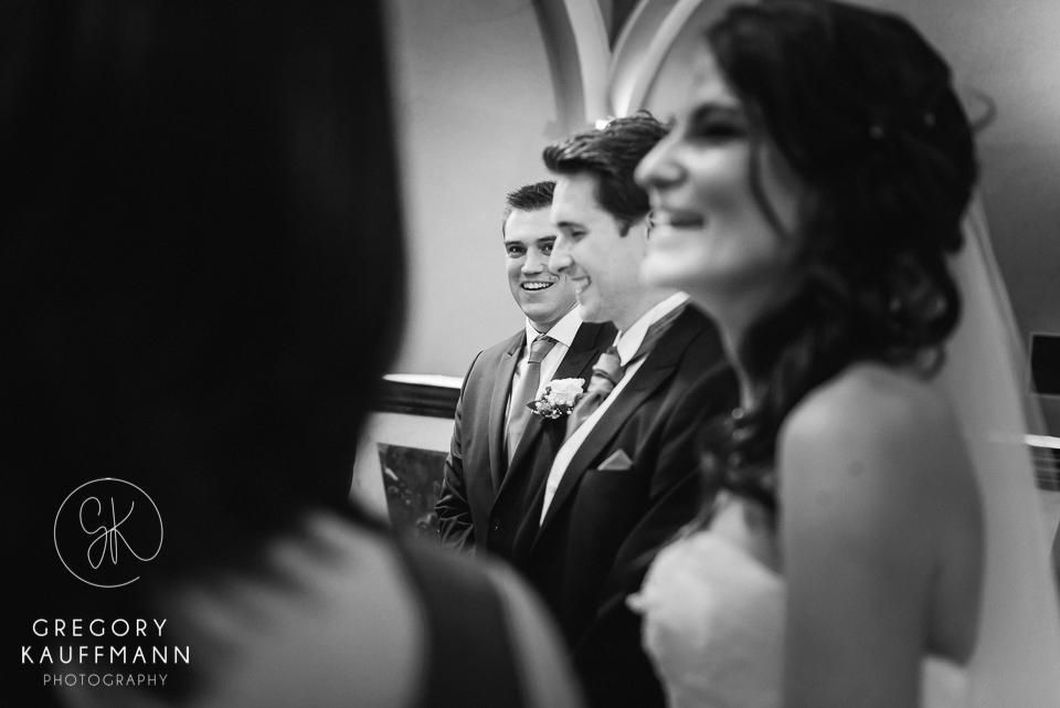Photographe_mariage_Lorraine_Chateau_des_Monthairons-65