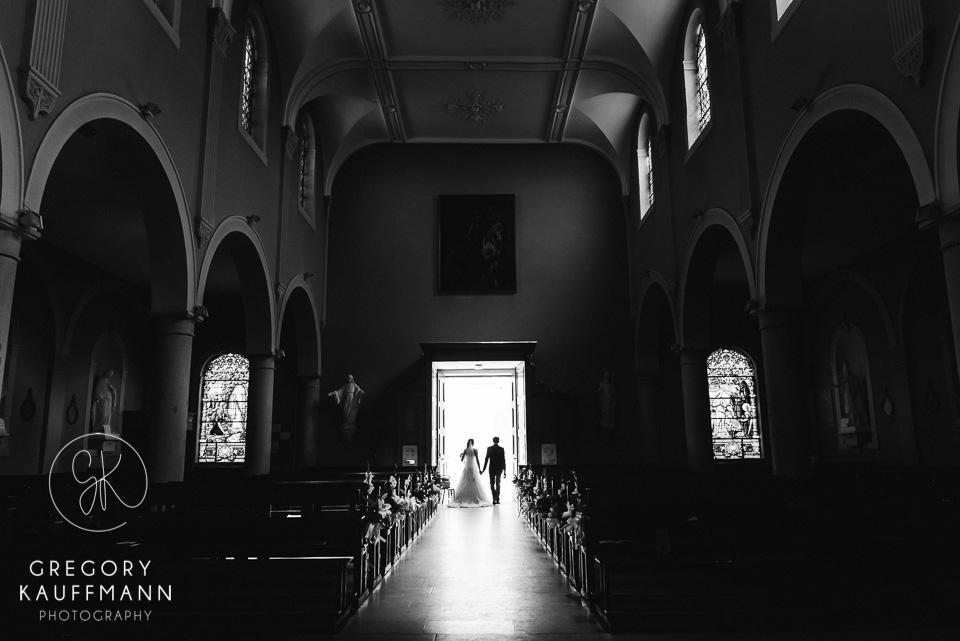 Photographe_mariage_Lorraine_Chateau_des_Monthairons-68