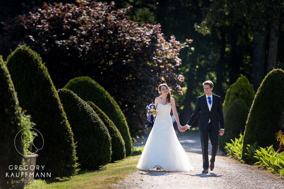 Photographe_mariage_Lorraine_Chateau_des_Monthairons-69