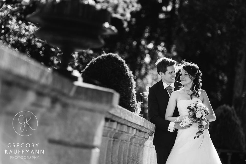 Photographe_mariage_Lorraine_Chateau_des_Monthairons-70