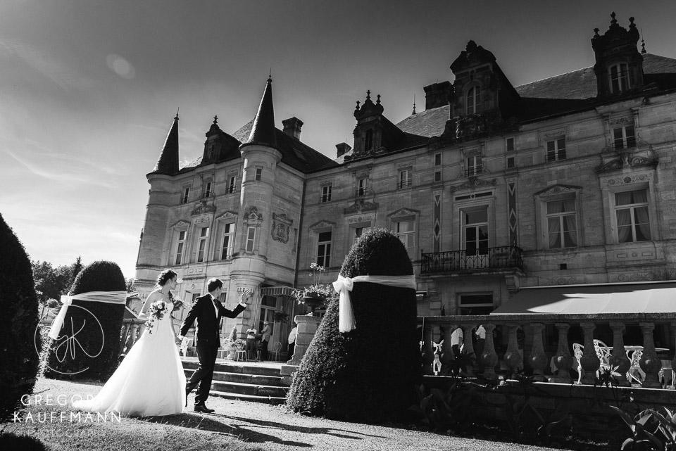 Photographe_mariage_Lorraine_Chateau_des_Monthairons-73