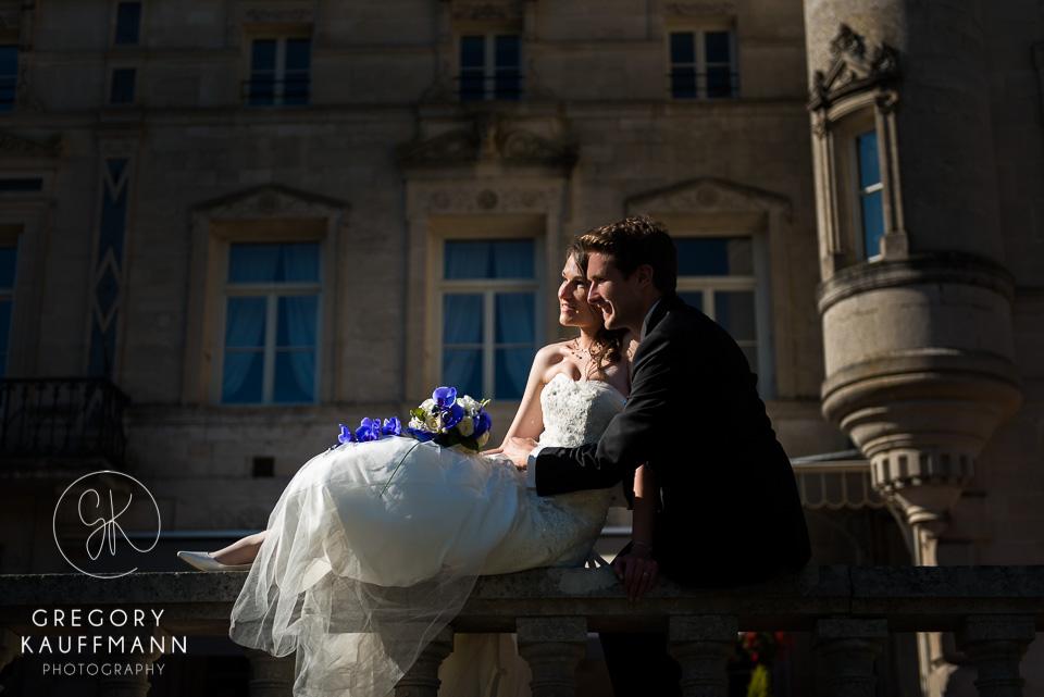Photographe_mariage_Lorraine_Chateau_des_Monthairons-74