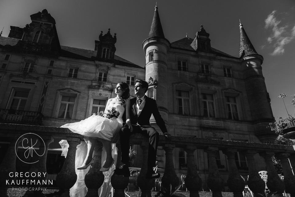 Photographe_mariage_Lorraine_Chateau_des_Monthairons-75