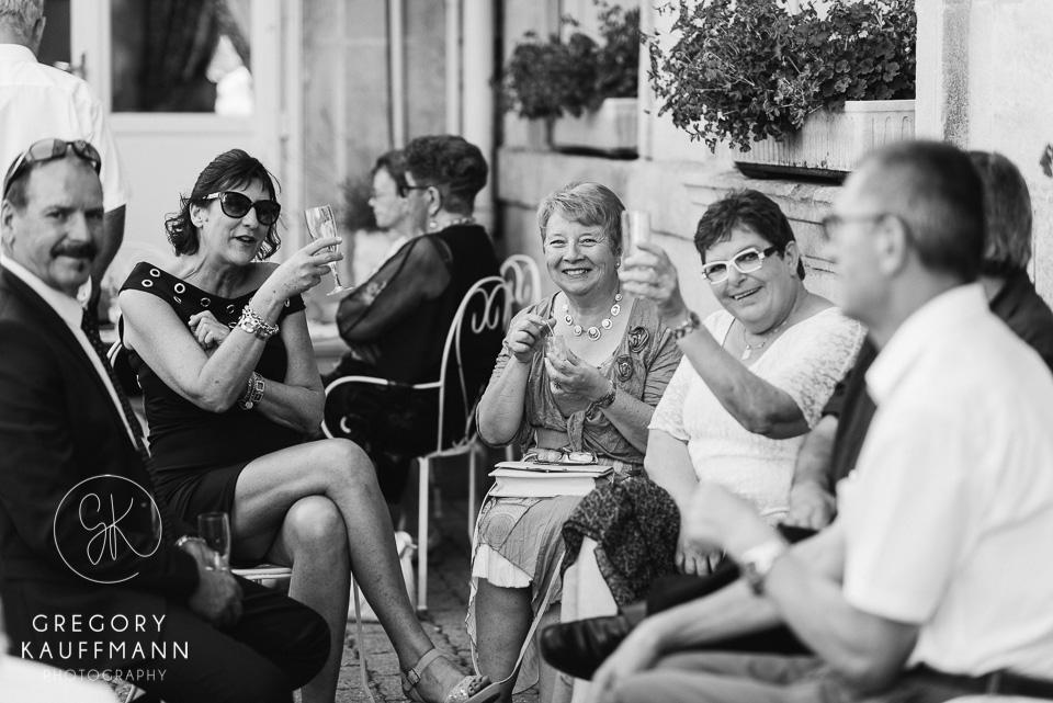 Photographe_mariage_Lorraine_Chateau_des_Monthairons-78