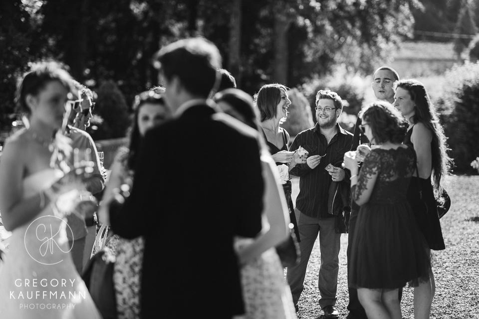 Photographe_mariage_Lorraine_Chateau_des_Monthairons-80