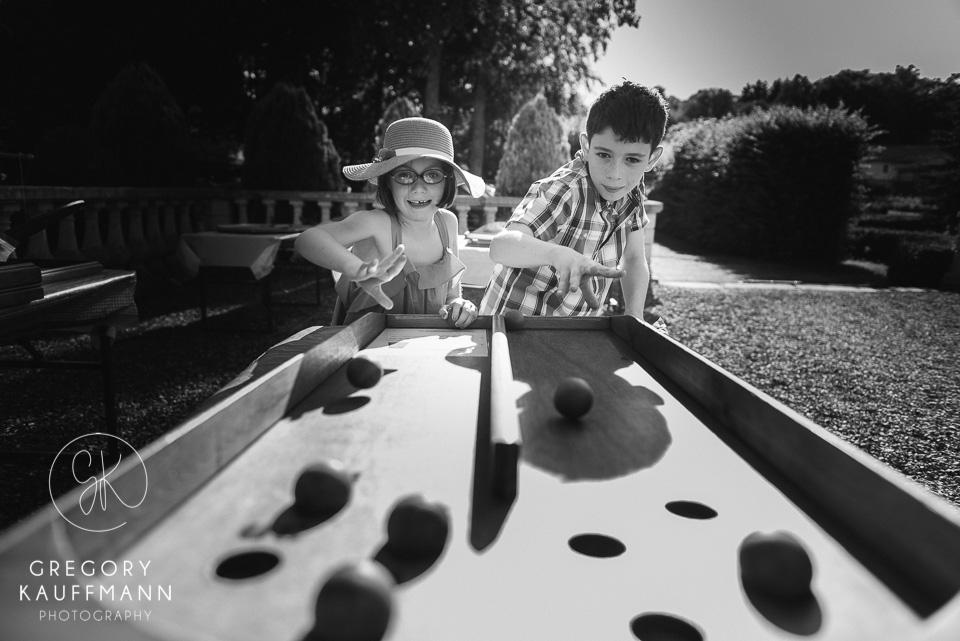 Photographe_mariage_Lorraine_Chateau_des_Monthairons-81
