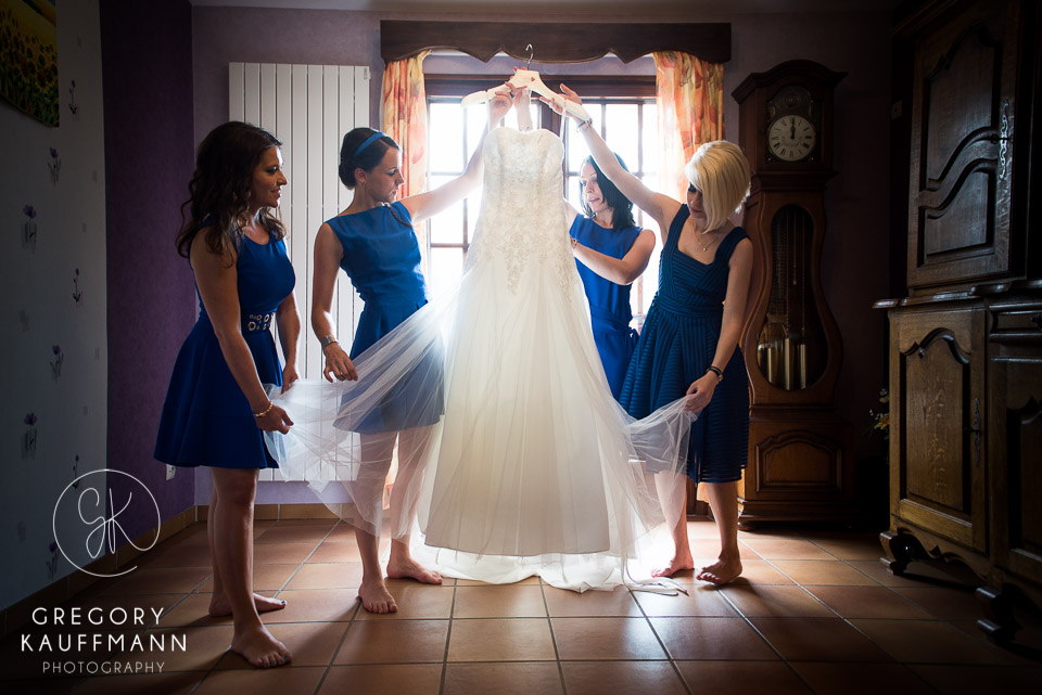 Photographe_mariage_Lorraine_Chateau_des_Monthairons-9