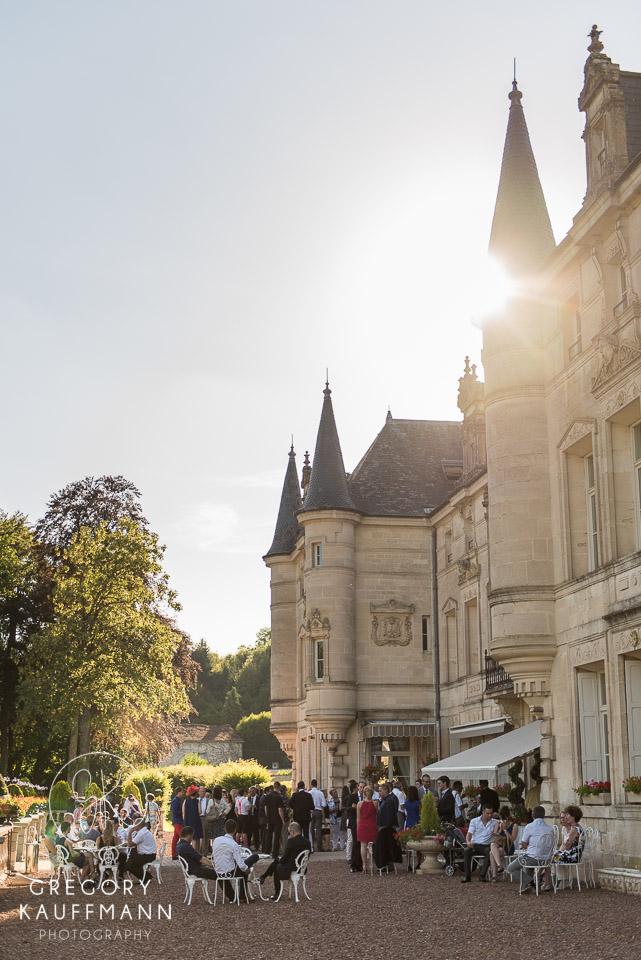 Photographe_mariage_Lorraine_Chateau_des_Monthairons-90