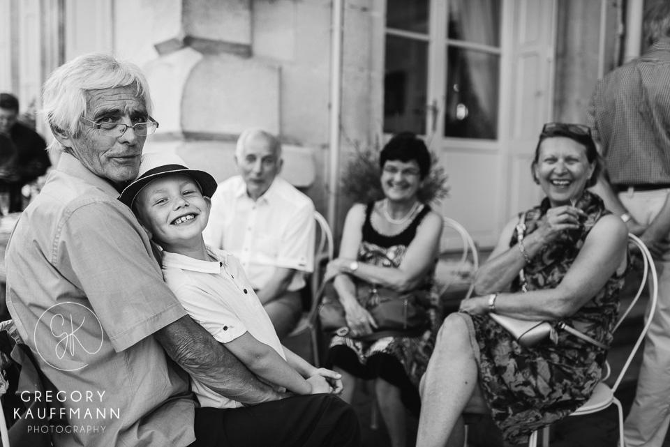 Photographe_mariage_Lorraine_Chateau_des_Monthairons-91