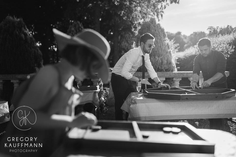 Photographe_mariage_Lorraine_Chateau_des_Monthairons-92
