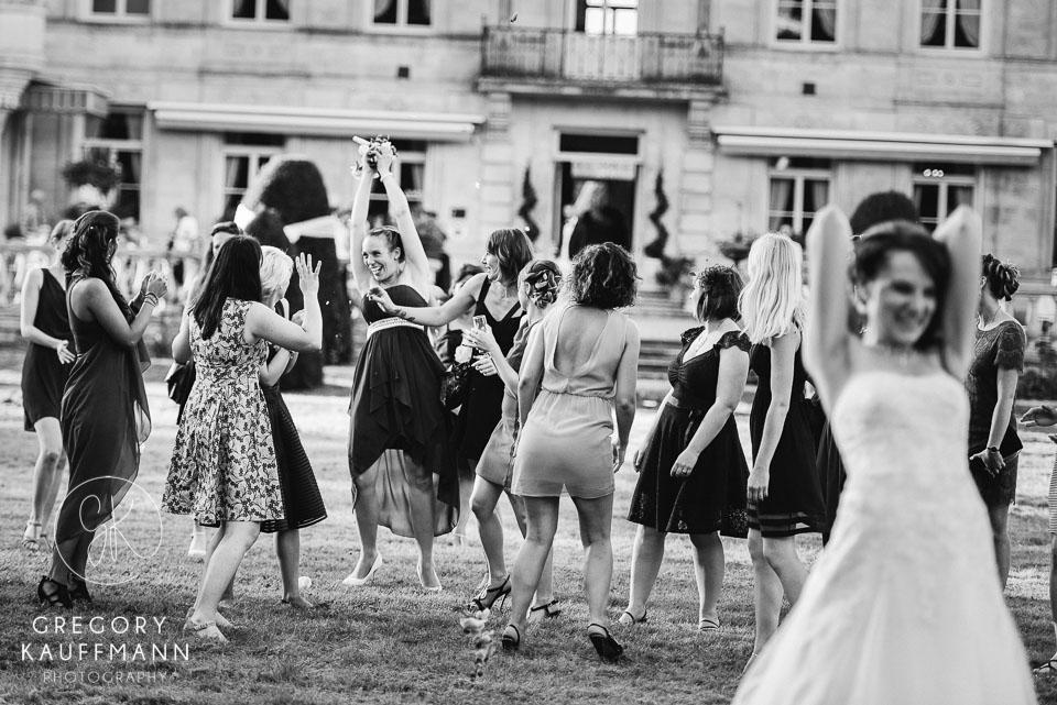 Photographe_mariage_Lorraine_Chateau_des_Monthairons-93