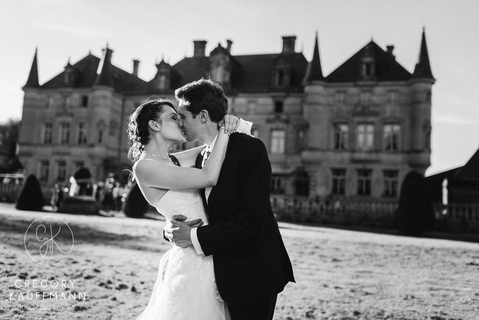 Photographe_mariage_Lorraine_Chateau_des_Monthairons-95