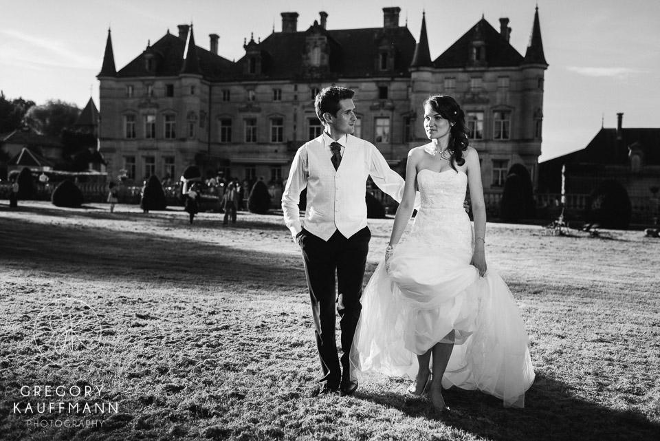 Photographe_mariage_Lorraine_Chateau_des_Monthairons-98