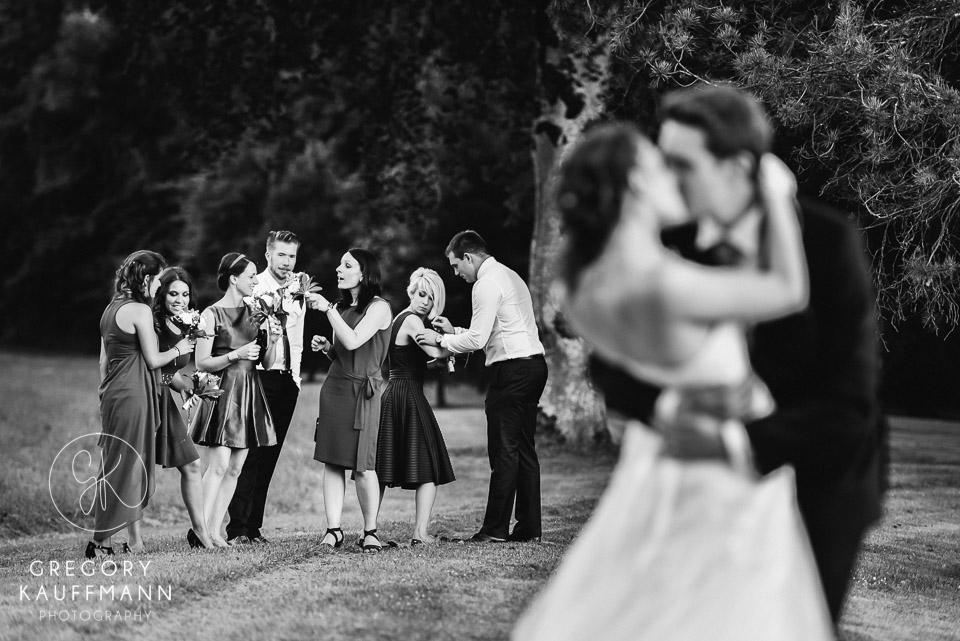 Photographe_mariage_Lorraine_Chateau_des_Monthairons-99